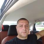 Автоинструктор Колосовский Юрий Геннадьевич. Тел. +375 (29) 661-78-73; +375 (33) 666-78-73