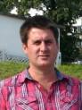 Кудрицкий Юрий Михайлович