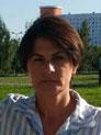 Автоинструктор Ольга