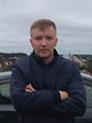 Автоинструктор Валькевич Олег Сергеевич